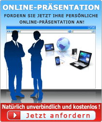 CMS & e-Commerce, Intranet-Portal